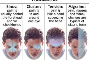 headaches-1.jpg