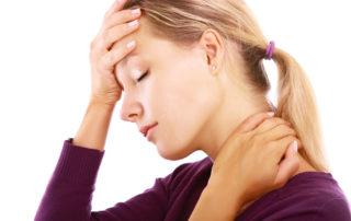 Headache1.jpg