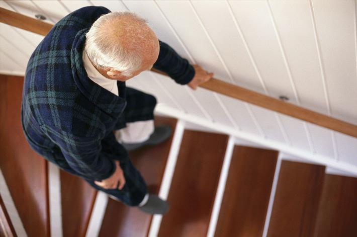 old-man-walking-down-stairs.jpg