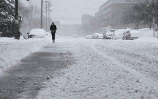winter-falling.jpg