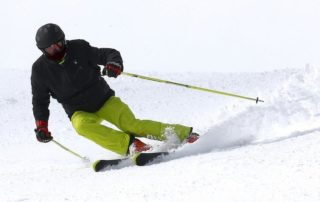 ski-acl-injury.jpg