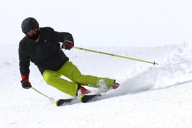 ski-acl-injury.jpg